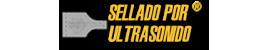 Sellado por ultrasonido- El mas grande centro de ultrasonido industrial en México